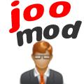 joomod's Avatar